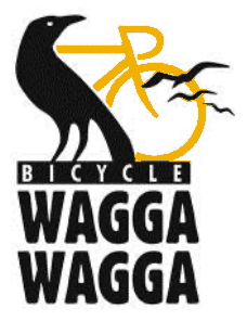 Bicycle Wagga Wagga Inc.